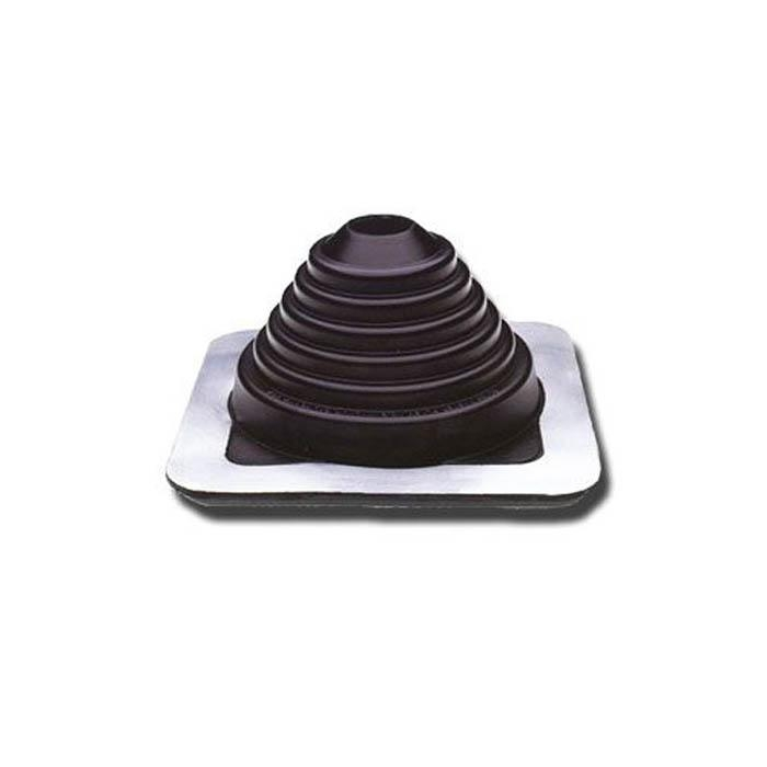 Клей плиточный литокол к 17 цена